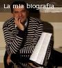 Biografia di Gianfranco Iovino