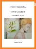 Biografia di Ivaldo Franceschini