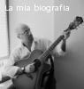 "DARIO ""SLOWBLUESMAN"" GAY - LA FILOSOFIA ""UNPLUGGED"""