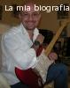 "DARIO ""SLOWBLUESMAN"" GAY - La mia passione per la musica"