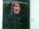 """""""Giuvanne di Castelcivita"""""""