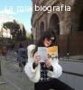 """Recensione """"Un viaggio per Roma""""edito da Infilaindiana ed."""